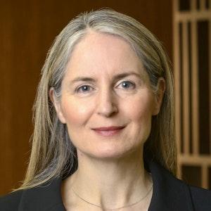 Amanda Seaton