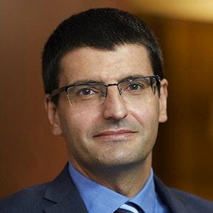 Andy Milidoni