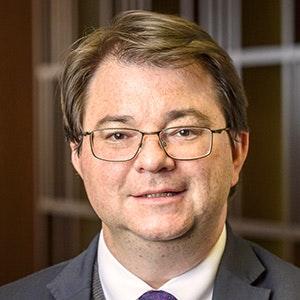 Anthony Groom
