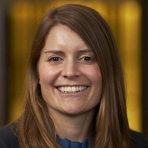 Kate Naude
