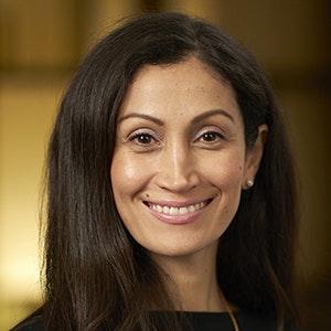 Antoinette Migliorino