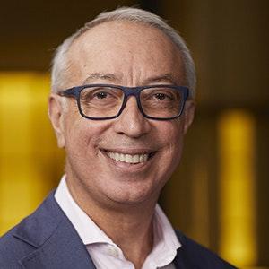 Aldo Nicotra