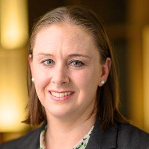 Kathryn Bertram