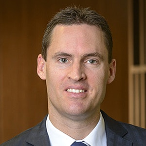 Andrew Wilton