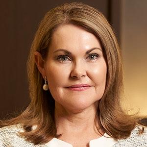 Deborah Overstead