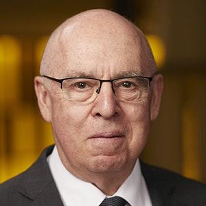 Ivor Kaplan