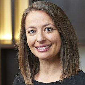 Rebecca Cifelli