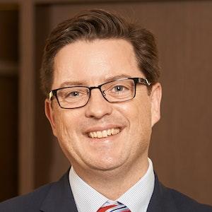 Stuart Clague